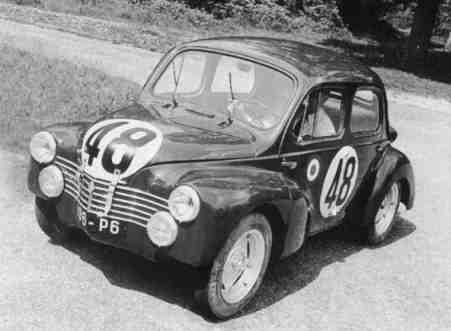 La nouvelle Twingo, voiture anti-déprime? - Page : 4 - Actualité auto - FORUM Auto Journal